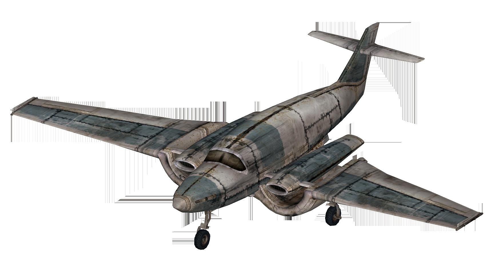 Boeing 909