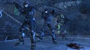 TFoR Firefight Screenshot3
