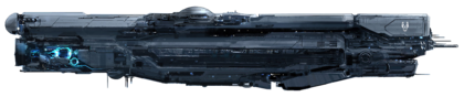 UNSC Infinity - Side Profile.png