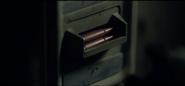 FUD - TTR bullets