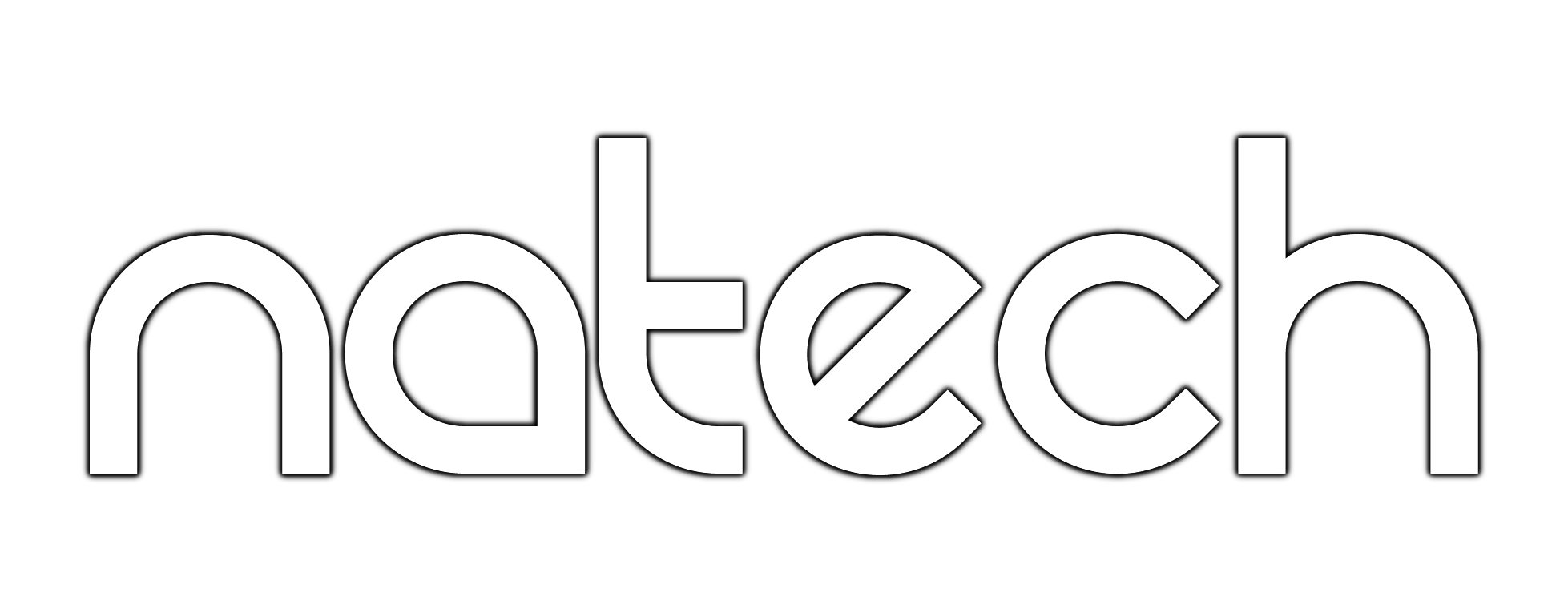 NaTech Industries