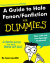 Guide to Fanon and Fanfiction.png
