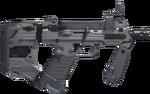 M20 SMG (HA).png