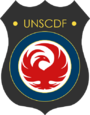 UNSCDF.png