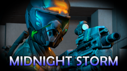 Midnight Storm.png