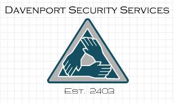 Davenport Security Services, Inc.