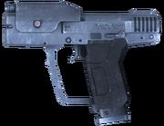 H3-M6GMagnumPistol.png