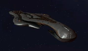 CSO-class supercarrier