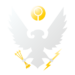 UNSC Spartan Emblem.png