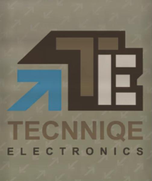 Tecnniqe Electronics