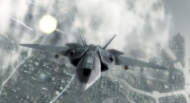 F-210 Saber II