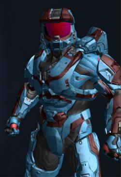 Doctor Spartan.png