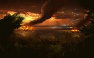 Siege of Sirona