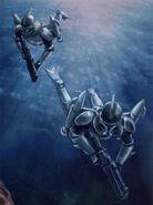 446px-Scuba troopers