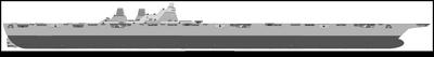 Market Forces Carrier by Doc Evilonavich2.png