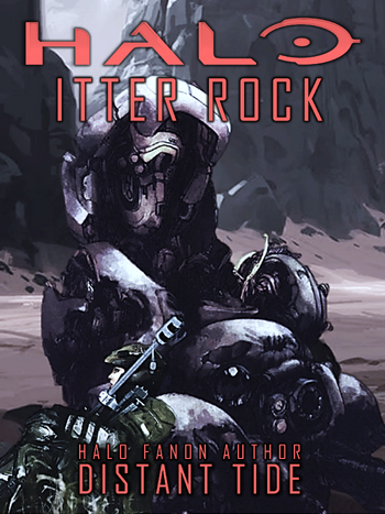 DT Itter Rock Cover.png