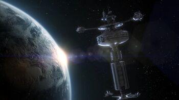 Aquino Orbital Defense Station.jpg
