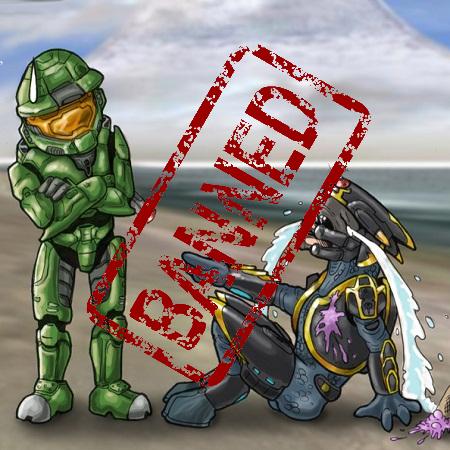 AAO Ban