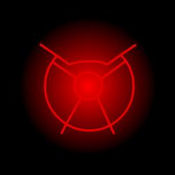 Necros Logo.png