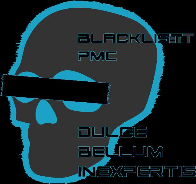Blacklist Private Military Contractors
