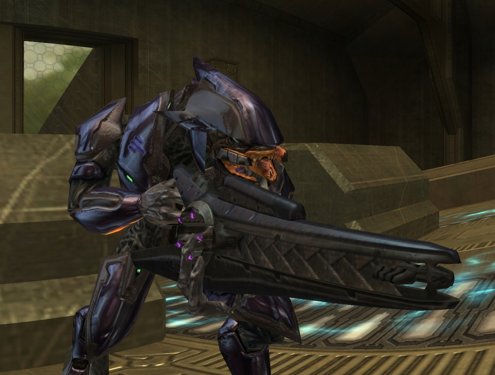 Spec-Ops Elite Beam Rifle.jpg