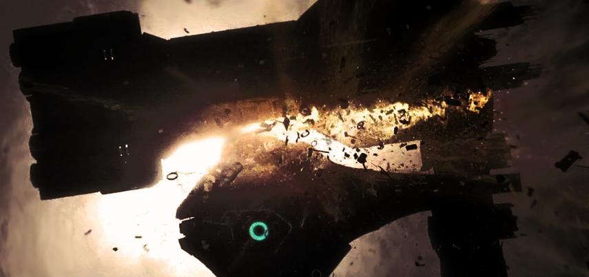Battle of Shield 0715