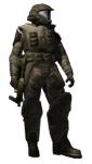 ODST Trooper.PNG