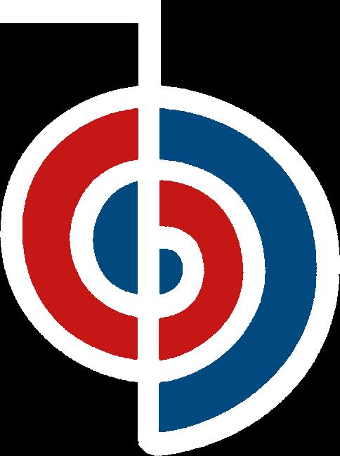 11438-PB09