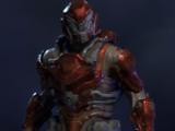 ASGARD Armor