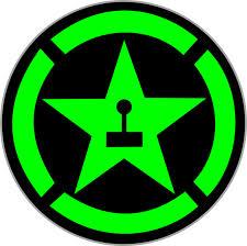 Achievment Hunter logo.png