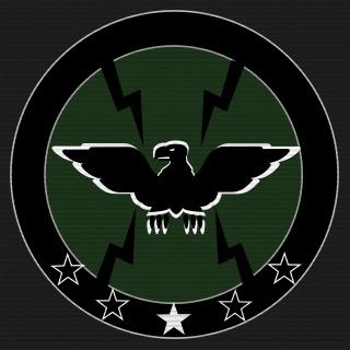 Stone Eagle Services