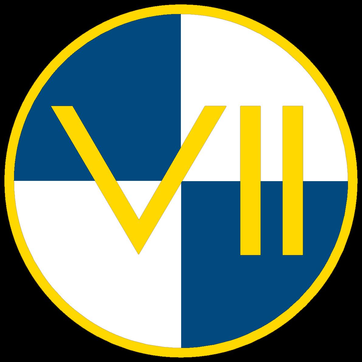 UNSC Seventh Fleet