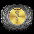 EPIMEPHRINE Logo