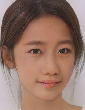Seung-ah-G218.jpg