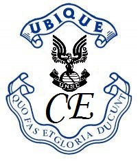 UNSC Corps of Engineers