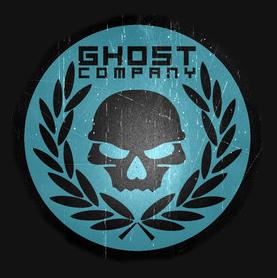 Ghost Company (Andromeda Vadum)