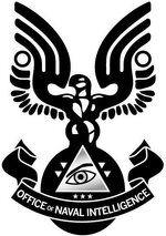 ONI emblem.jpg
