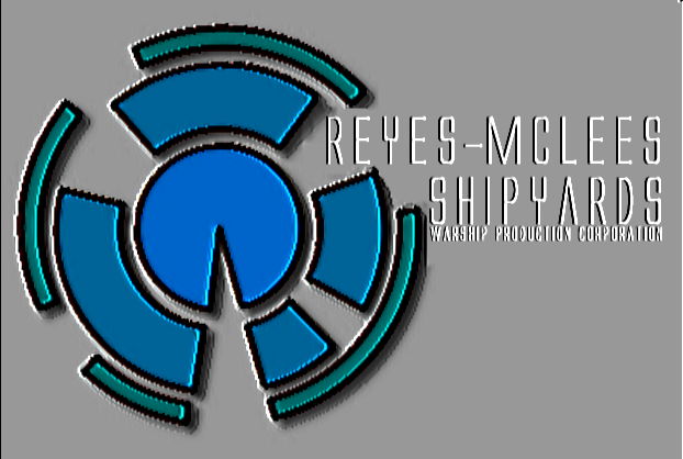 Reyes-McLees Shipyards