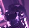 Matoro3311 - Robotic 2.PNG