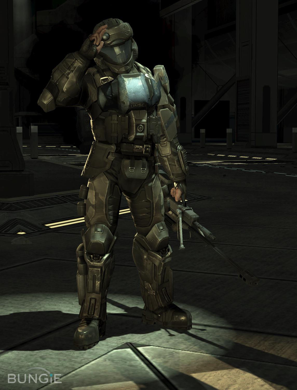 Agent 2042