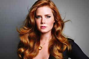 Amy-adams-redhead-how-to-be-a-redhead-biography-759x500.jpg