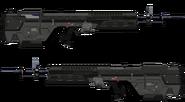 M55C RIS