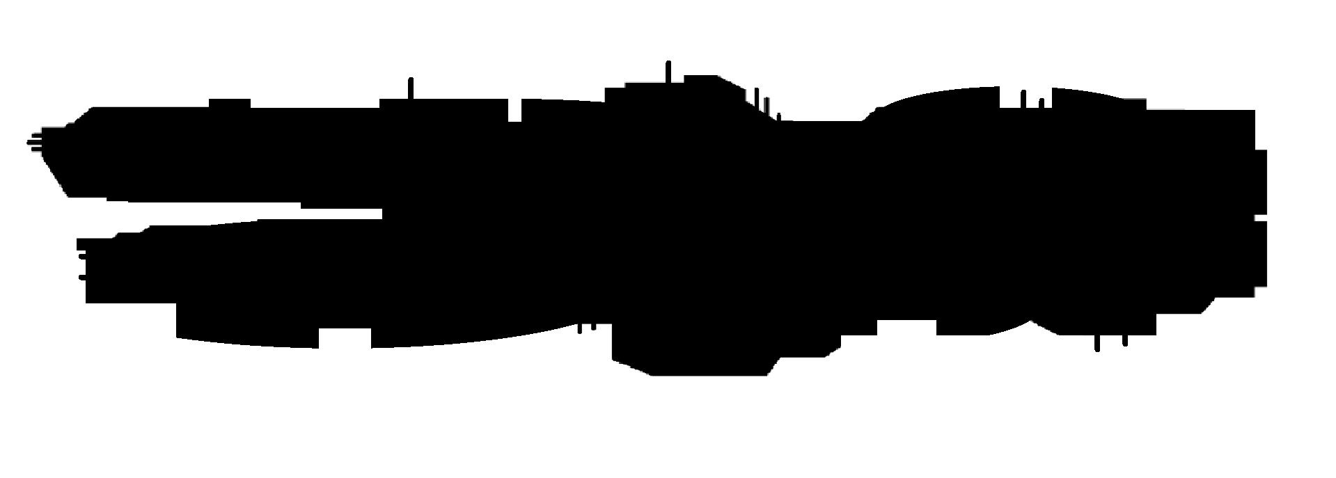 Quetzalcoatl-class light frigate