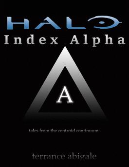Index alphav2