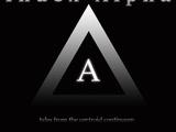 Index Alpha