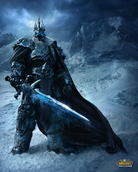 Dread King (AI)