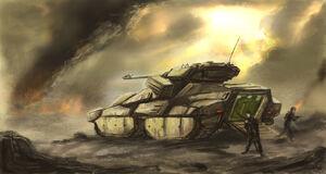 Wildcat-Tank-1.jpg