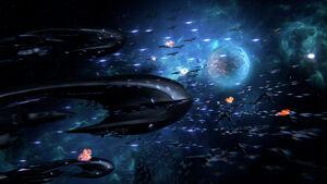 Fleet of Obsolete Vengeance.jpg