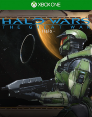 Halo Wars - The Great War - Halo expansion.png