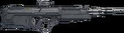 M395 DMR Render.png